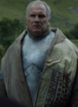 Lord royce season 6.png