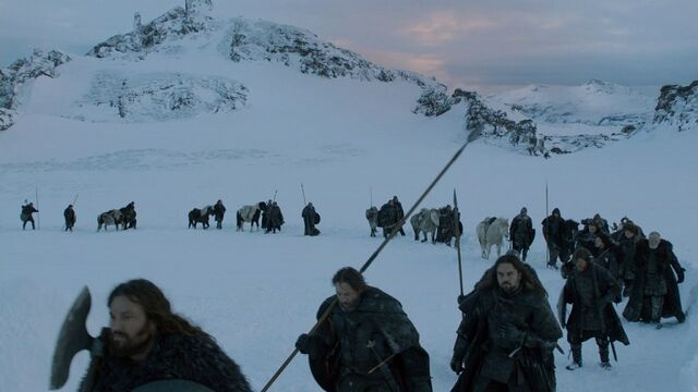 File:Marching through the snow.jpg