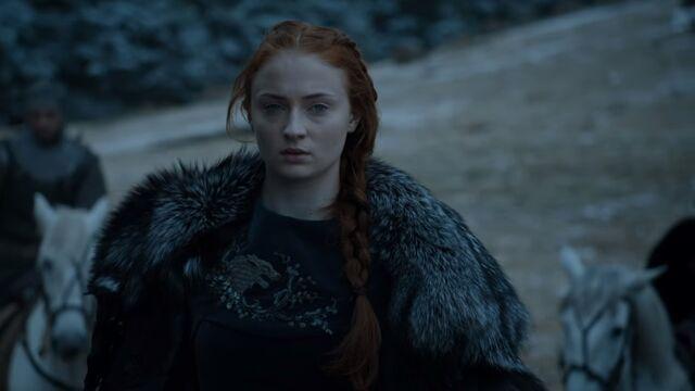 File:Sansa Stark - S6 II.jpg