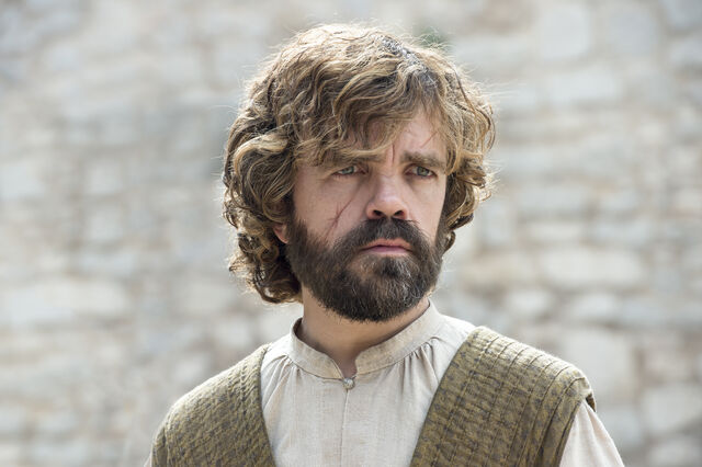 File:Game of Thrones Season 6 19.jpg