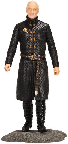 File:Dark Horse Action Figures Tywin Lannister 001.jpg