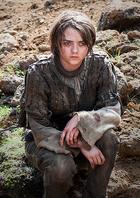 S04E10 - Arya (profile)