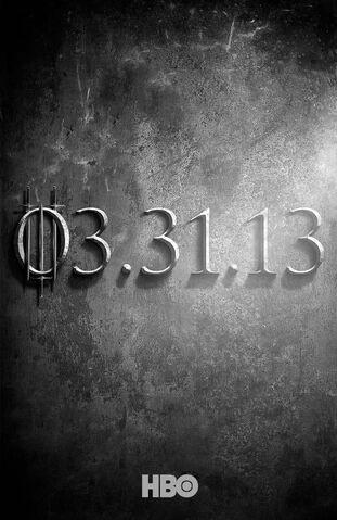 File:GoT Season 3 teaser.jpg