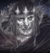 Bran the Builder