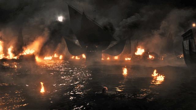 File:Fleet-Greyjoy-Sea-Battle-7x02-15.png