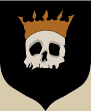 File:House-Manwoody-Shield-Icon.PNG