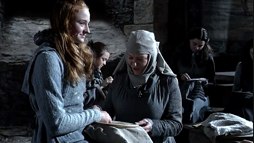 File:Winter is Coming Sansa.png