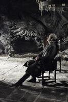 Stannis01