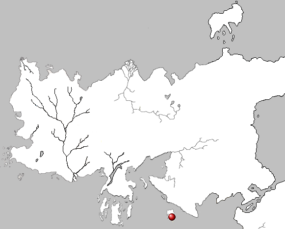File:New Ghis map.png