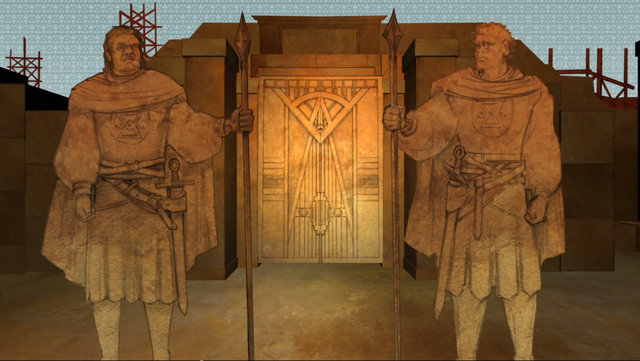 File:Iron Bank History & Lore 02.png