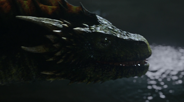 File:Rhaegal in the catacombs.png
