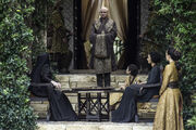 The Winds of Winter 13