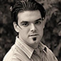 Marko Juraga