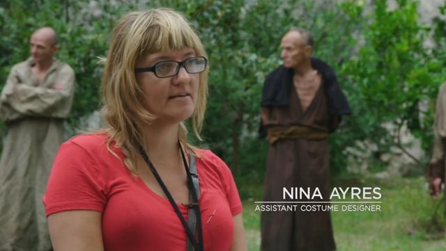 File:Nina Ayres.png