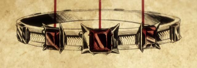File:Aegon's crown.png