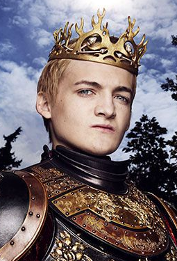 File:Profile-JoffreyBaratheon.png