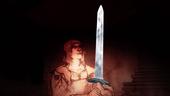 Valyrian Steel Histories & Lore