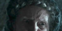 Old Nan