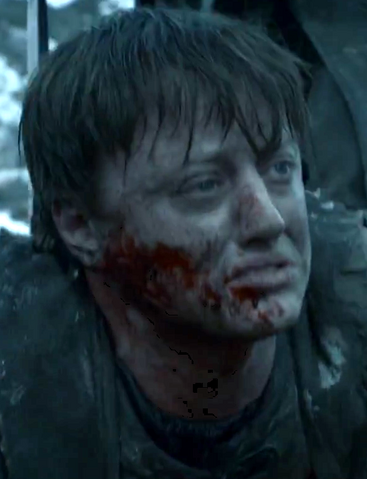 File:510 Bartheon Soldier 2.png