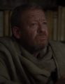 Archmaester Eastwatch.png