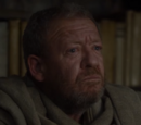 Archmaester (Eastwatch)