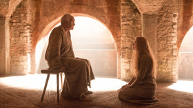 Mother's mercy high sparrow cersei.png