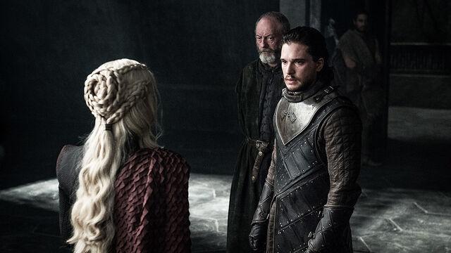 File:703 Daenerys Davos Jon.jpg