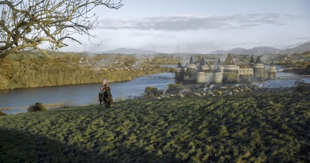 File:The broken Riverrun land.jpg