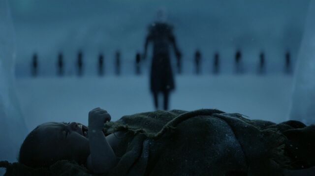 File:White Walker leaders thirteen at temple.jpg