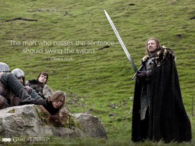File:Wallpaper-ned-quote-1600.jpg