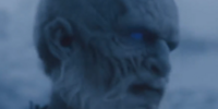 White Walker 2 (Beyond the Wall)