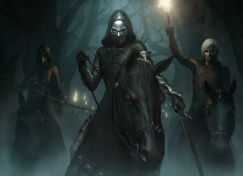 ASOIAF (masked)