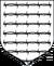 House-Rebly-Main-Shield