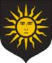 House-Baerley-Main-Shield