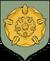 Tyrell mini shield