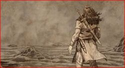 History-and-lore-of-blackgard