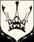 Kingsguard-Main-Shield