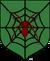 Warth mini shield