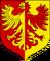 House-Falker-Main-Shield