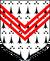 House-Rosby-Main-Shield