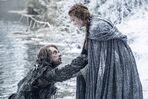 Game of Thrones Season 6 10