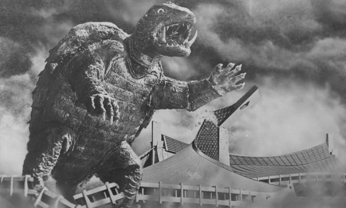 File:Wikia-Visualization-Main,gamera.png