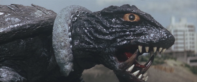 File:Gamera - 4 - vs Viras - 18 - I think I know where this is going.png