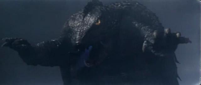 File:Gamera-vs-barugon-trailer.jpg