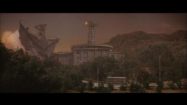 File:ShodaiGyao Screenshot 006.jpg