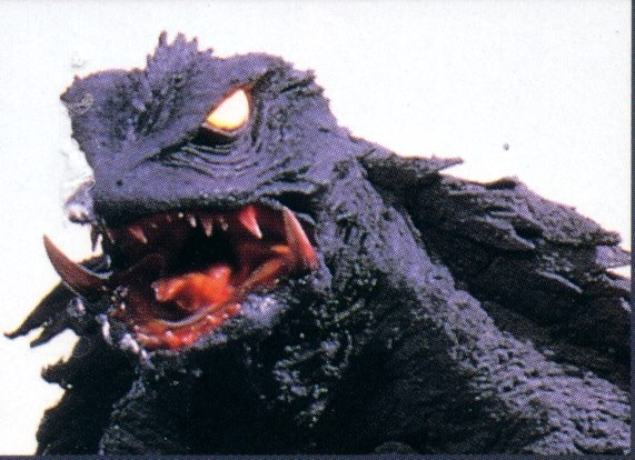 File:Have some Nightmare Gamera.jpg