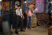 Season 1, Episode 6 - Franklin and Ashley