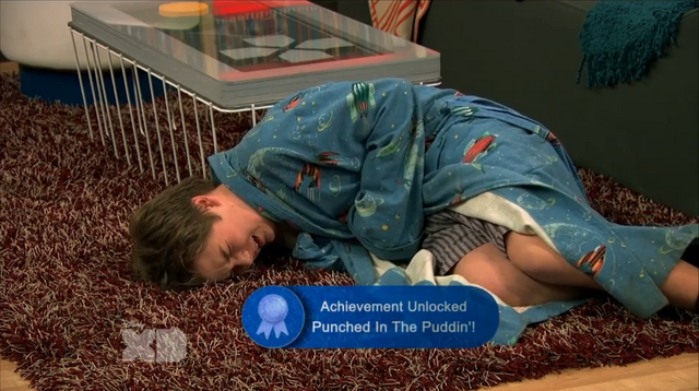 File:Season 1, Episode 3 - Punched In The Puddin'! achievement.png