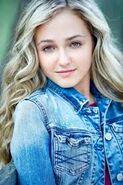 Sophie Reynolds 2015 (16)