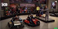The Super Kart/Gallery